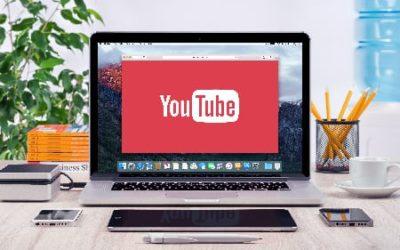 Comment booster une vidéo avec la publicité YouTube